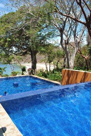 Las Brisas Hotel Collection Ixtapa : Pool
