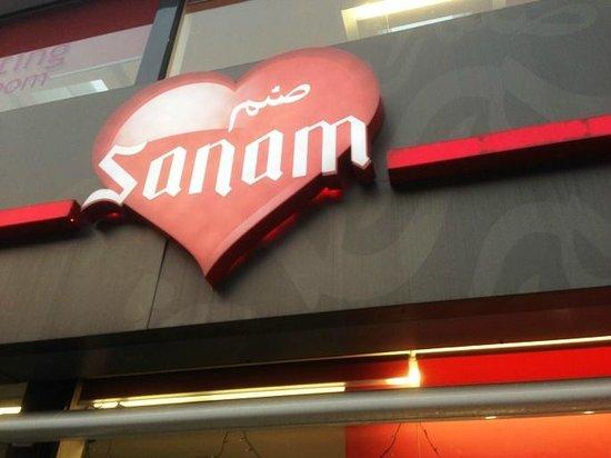 Sanam: S6