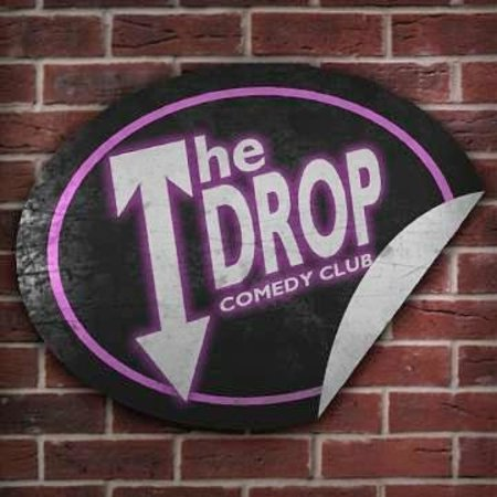 The Drop Comedy Club: The best place for comedy in Michiana