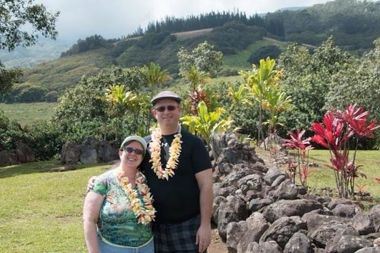 Open Eye Tours & Photos: at an ancient place of healing