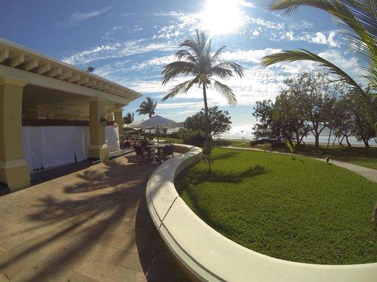 Pueblo Bonito Emerald Bay Resort & Spa: 2