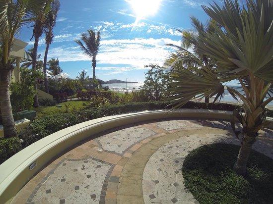 Pueblo Bonito Emerald Bay Resort & Spa: 4