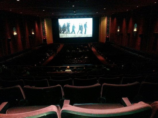 The Ziegfeld New York City 2020 All You Need To Know Before You Go With Photos Tripadvisor