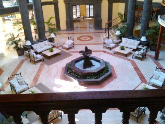 Gran Tacande Wellness & Relax Costa Adeje: 4
