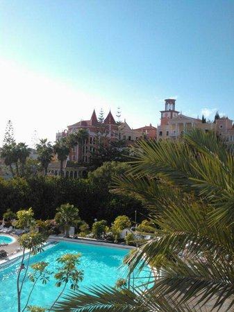 Gran Tacande Wellness & Relax Costa Adeje: 3