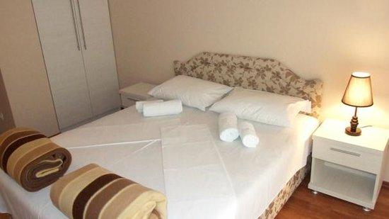 Apartments Oaza 2