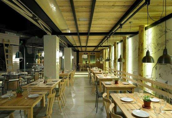 Komotini Food Guide 10 Must Eat Restaurants Street Food Stalls In