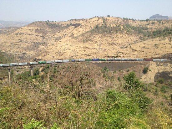 Igatpuri India  city photos : 19 Picture of Manas Resort, Igatpuri TripAdvisor