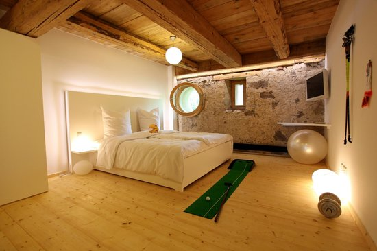 rainhof scheune updated 2018 hotel reviews price. Black Bedroom Furniture Sets. Home Design Ideas