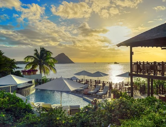 cap maison updated 2019 prices reviews photos st lucia cap rh tripadvisor ca
