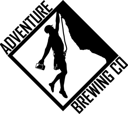 ‪Adventure Brewing Company‬