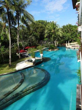 The Laguna, a Luxury Collection Resort & Spa : Laguna
