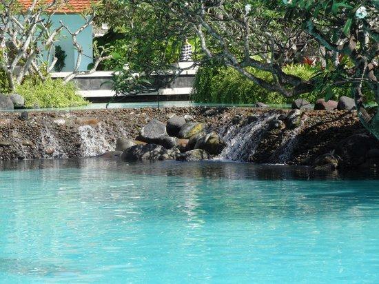 The Laguna, a Luxury Collection Resort & Spa: Laguna
