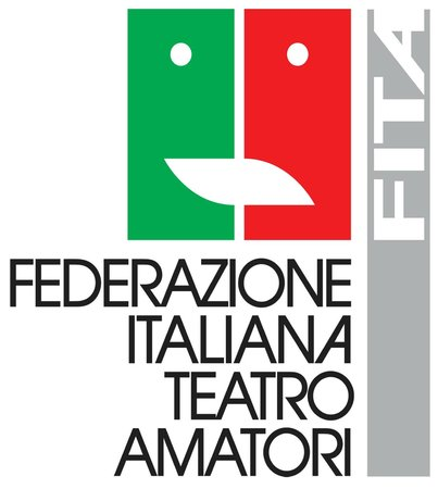 Montepaone, إيطاليا: Siamo membri FITA da ben 15 anni