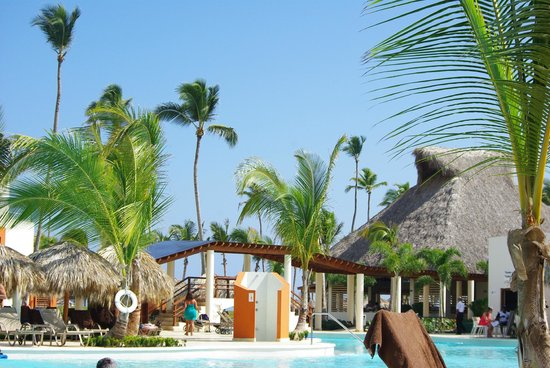 punta cana mature singles Sex vacation packages - enjoy european and latina escort stars, sex holidays, adult sex resort fantasy stars club - all inclusive sex vacation adult only call us to book your next sex.