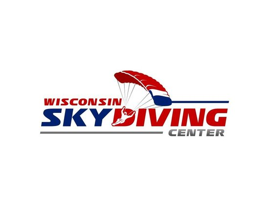 ‪Wisconsin Skydiving Center‬