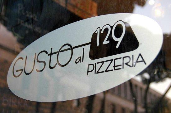 GUStO al 129 - Pizzeria