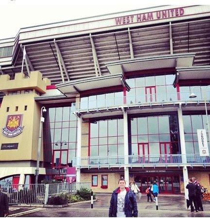 West Ham United FC: West Ham