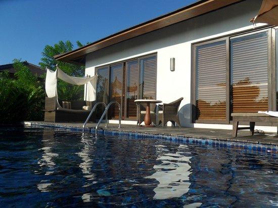 The Residence Zanzibar: Villa 316