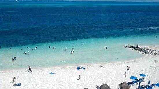 Casa Maya Cancun : From Room