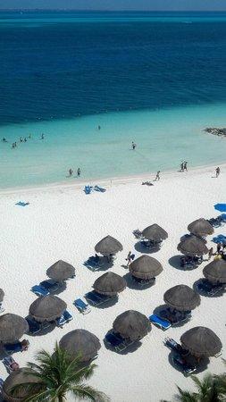 Casa Maya Cancun: From room