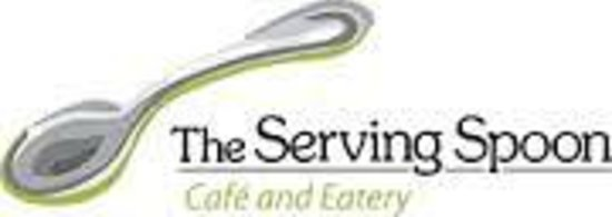 Photo of American Restaurant The Serving Spoon at 1825 S Osprey Ave, Sarasota, FL 34239, United States