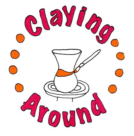 Claying Around, LLC