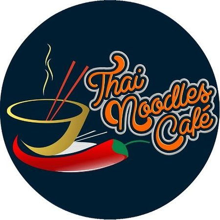 Thai Noodles Cafe