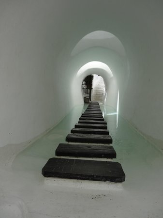 Lagomar Museum: Lag O Mar