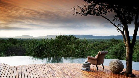 MOLORI SAFARI LODGE: UPDATED 2019 Hotel Reviews