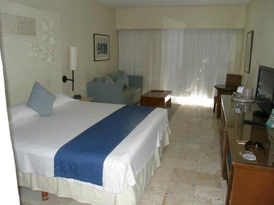 Viva Wyndham Maya: Vista Room 3331