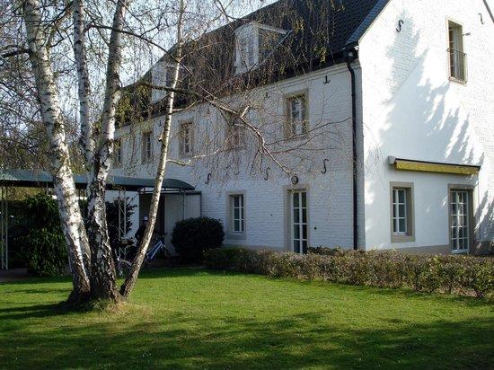 Schmitte Hotel