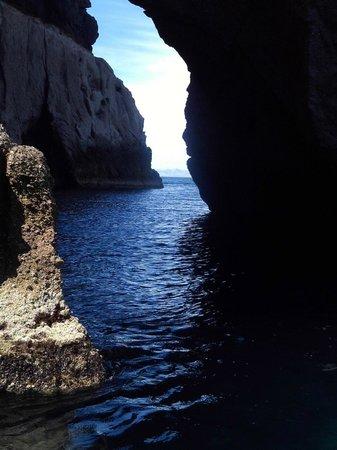 Sea Kayak Adventures, Inc.: Baja