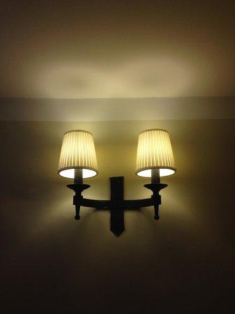 Hotel Schlossle: Detalhes