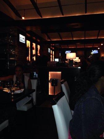 Prime 112: Lo mejor en Miami en restaurante de carne