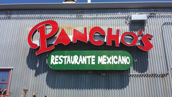 Pancho's