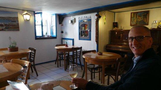 Café con Gràcia