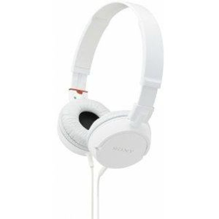 Aston Tanjung Pinang Hotel and Conference Center: lost my sony White headphones