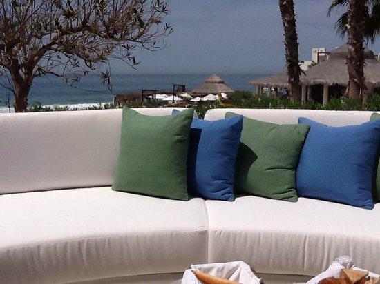 Las Ventanas al Paraiso, A Rosewood Resort : Not too Shabby!!!