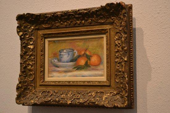 Kelvingrove Art Gallery and Museum: otro espectacular