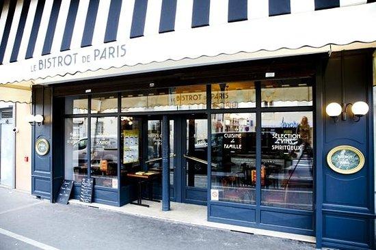 voir tous les restaurants pr s de chez papa colombes colombes france tripadvisor. Black Bedroom Furniture Sets. Home Design Ideas