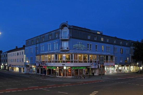 Die 10 Besten Hotels In Dachau 2020 Ab 62 Gunstige Preise