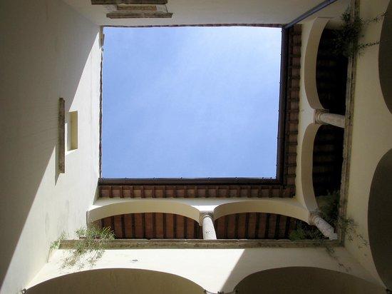 Palazzo Guiderocchi Hotel (Ascoli Piceno, Marche): Prezzi e recensioni