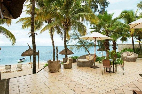 Photo of Les Cocotiers Hotel Port Louis