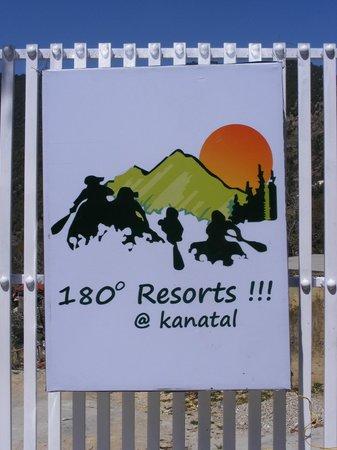 180 Degree Resorts: The Resort