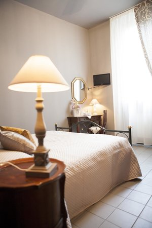 Photo of Lucca B&B La Colonna