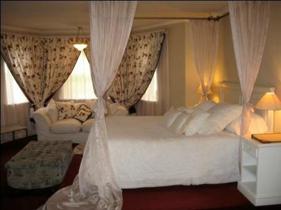 Riebeek Valley Hotel : Room 2