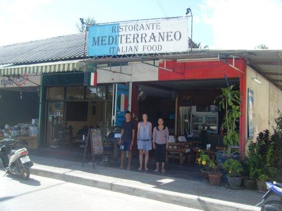 Mediterraneo: getlstd_property_photo