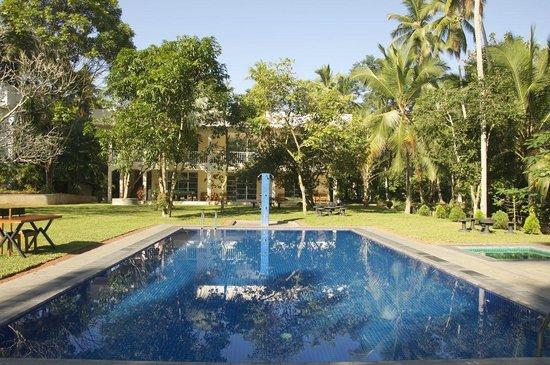 Dunagaha Sri Lanka  City new picture : Horakelle Estate Negombo, Sri Lanka Lodge Beoordelingen ...