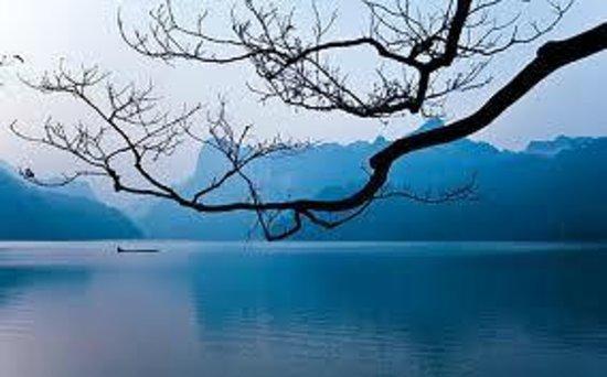 Ba Be Lake Travel - Hanoi Day Tours